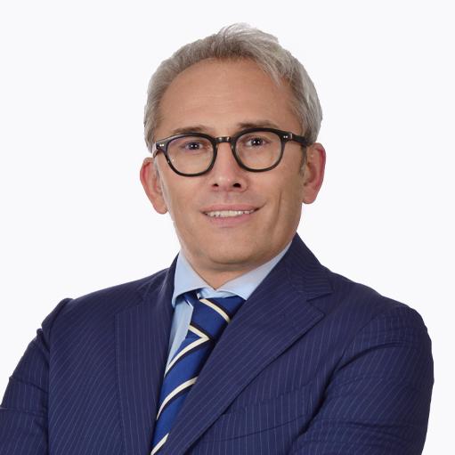 Fabio Annoni NotifyMe