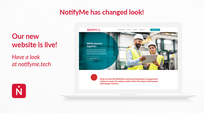 notifyme-has-changed-look